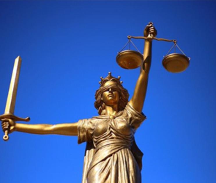 Экс-ректору ВГТУ отказали в переносе судебного разбирательства в другой регион