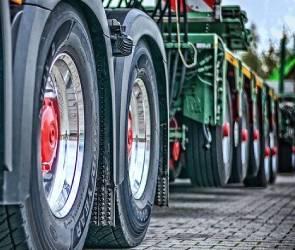 В Воронеже организацию по перевозке опасных грузов привлекли за нарушения