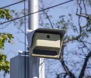 Меньше ложных штрафов: воронежцы оценили новый законопроект о камерах ГИБДД