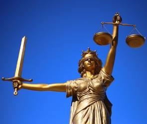 На воронежское «Конструкторское бюро химавтоматики» вновь подали в суд