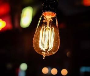 Воронежцы побили прошлогодний рекорд по потреблению электричества