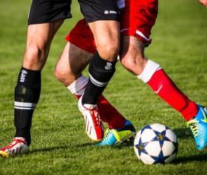 В Воронежской области могут запретить проводить спортивные матчи со зрителями