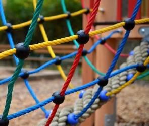В трех воронежских детских лагерях обнаружили очаги коронавирусной инфекции