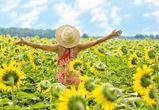 Осторожно, лето: как не навредить здоровью на отдыхе