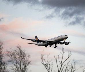 Из Воронежа в турецкую Анталью будут летать пять авиакомпаний
