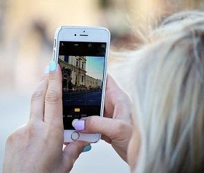 Психология социальных сетей: зачем люди выкладывают Instagram Stories