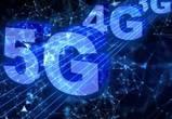 Сеть 4G МегаФона появилась еще в 11 населенных пунктах Воронежской области