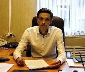 Максим Гуров о работе в полиции, руководстве отделом СК и задержаниях депутатов