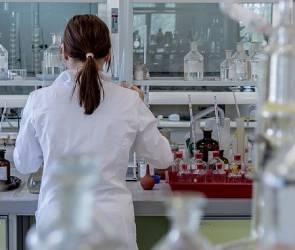 В Воронежской области за последние 24 часа ковидом заразились еще 478 человек