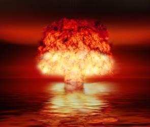 В Воронеже начали строить самолёт «судного дня» на случай ядерной войны