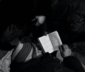Суд рассмотрит вопрос закрытия приюта для бездомных в Воронеже