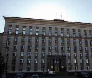 Воронежскому департаменту образования нашли нового руководителя
