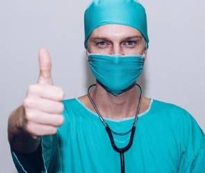 Реаниматолог из Воронежа попытался обжаловать приговор за смерть пациента