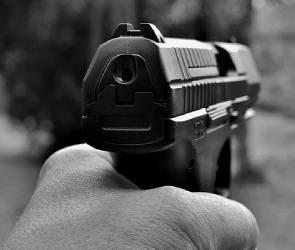 Названы воронежские районы с наибольшим числом убийств