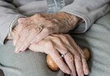 Как предотвратить перелом шейки бедра у пожилых