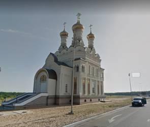 Знаменитый скульптор Зураб Церетели создал для Воронежа памятник