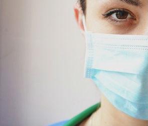 Коронавирус повторил абсолютный рекорд по числу заболевших за сутки воронежцев