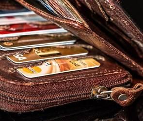 В Воронежской области нашли восемь подозрительных финансовых организаций