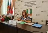 Жители Воронежской области рассказали об острых проблемах сельских территорий