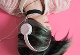 МегаФон предложил абонентам бесплатную годовую подписку на Apple Music