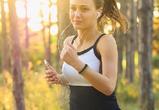 Двигаемся навстречу здоровью: о важности физической активности в нашей жизни