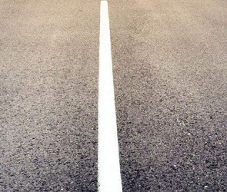 Власти Воронежа направят на ремонт 12 улиц 39 млн рублей