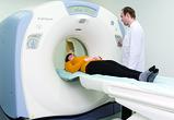 МРТ в Воронеже: 36go поможет получить медицинскую помощь своевременно
