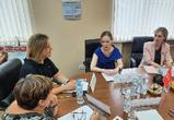 Большая перемена: кто и как меняет подход к школьному образованию в Воронеже