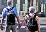 Воронежские пенсионеры получат по 10 тыс рублей от Путина в сентябре