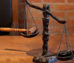 Воронежец в суде ответит за сломанный полицейскому нос