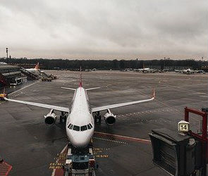 Создаваемый S7 лоукостер будет базироваться в воронежском аэропорту
