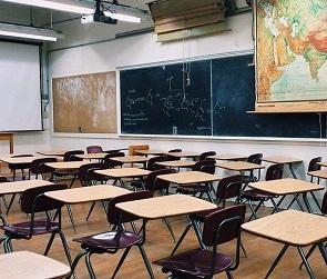 Власти опровергли переход воронежских школьников на дистанционку после выборов