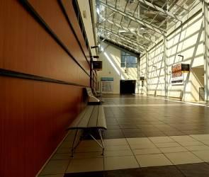 Жители воронежского Шилово попросили медиков вернуться в поликлинику №7
