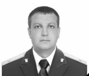 Умер глава отдела воронежского управления Следственного комитета