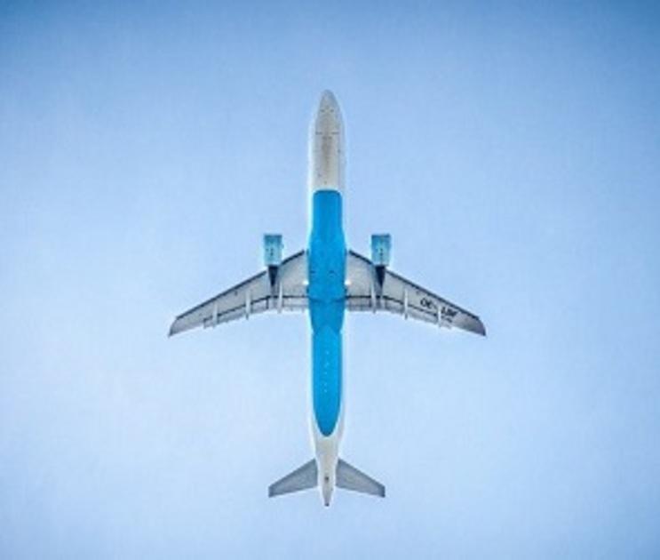 Рейсы из Воронежа в Душанбе стали регулярными