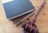 Получившая условный срок экс-замглавы трудового департамента обжалует приговор