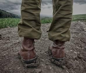 Фейк: военные опровергли заражение дизентерией 350 солдат в Воронеже