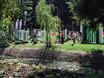 Фестиваль «Город-сад» - 2021 196316