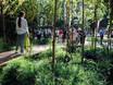 Фестиваль «Город-сад» - 2021 196317
