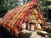 Фестиваль «Город-сад» - 2021 196323