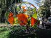 Фестиваль «Город-сад» - 2021 196327