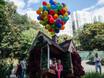 Фестиваль «Город-сад» - 2021 196329