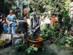 Фестиваль «Город-сад» - 2021 196330