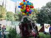 Фестиваль «Город-сад» - 2021 196331
