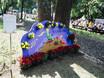 Фестиваль «Город-сад» - 2021 196336