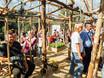 Фестиваль «Город-сад» - 2021 196340