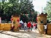 Фестиваль «Город-сад» - 2021 196343