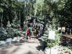 Фестиваль «Город-сад» - 2021 196355