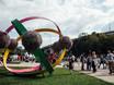 Фестиваль «Город-сад» - 2021 196363