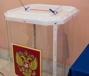 Воронежские эксперты обсудили изменения в будущей Госдуме